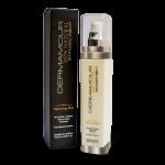 dermamour-cleanser