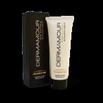 dermamour-moisturizer