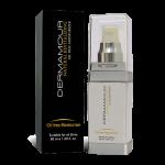 oil-free-moisturizer